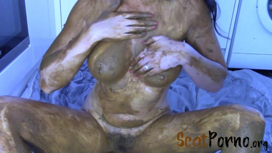 10 Loads Extreme Smear with evamarie88