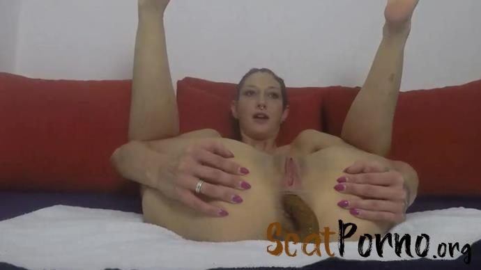 Kv porn free Free Fuck
