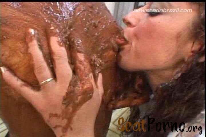 TattyDirtyPoo - Breakfast is a Special Meal