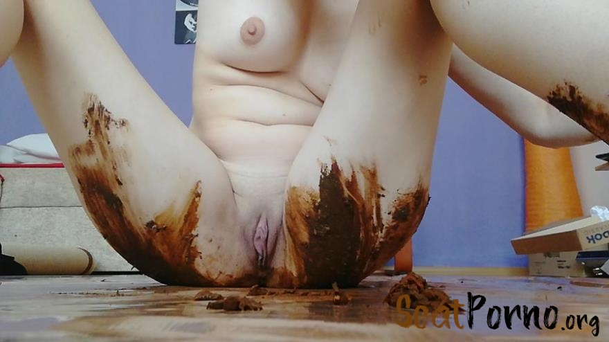 DianaSpark - Dirty BlowJob – Dirty fuck
