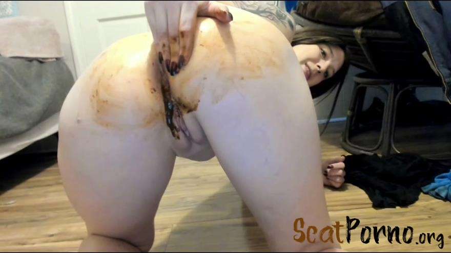 missellie8  - Tasty Smell and Delicious Taste