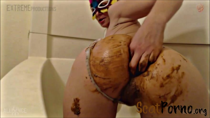 AbigailDupree  - Dirty Ass Ducky