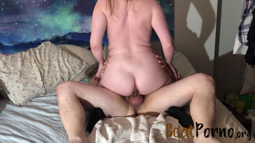 amateurcouplewithfriends769  - Scat sex 38